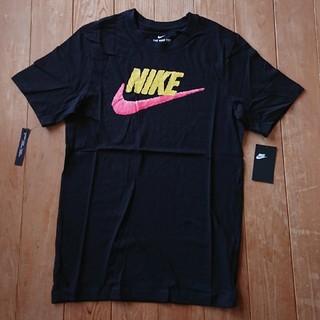 ナイキ(NIKE)の【ラスト1着!!】 NIKE Tシャツ(Tシャツ/カットソー(半袖/袖なし))