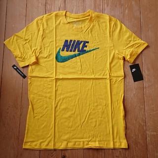 ナイキ(NIKE)のNIKE Tシャツ(Tシャツ/カットソー(半袖/袖なし))