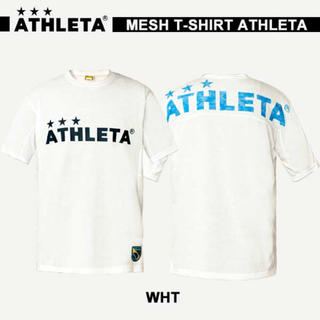 アスレタ(ATHLETA)のアスレタ ジュニア Tシャツ サイズ150(Tシャツ/カットソー)