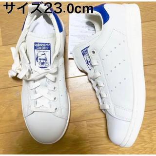adidas - adidas アディダス 水原希子さん着用モデルスタンスミス 23.0cm 新品