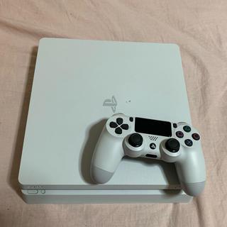 プレイステーション4(PlayStation4)のngd様専用(家庭用ゲーム本体)