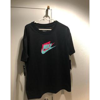 NIKE - ナイキ レディース Tシャツ サイズ M