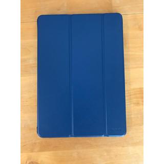 アップル(Apple)のmeron様専用 iPad ケース(タブレット)