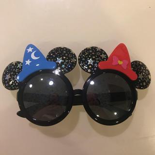 Disney - ディズニー サングラス ミニー&ミッキー