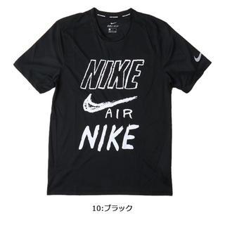ナイキ(NIKE)のナイキ シャツ サイズXL(Tシャツ/カットソー(半袖/袖なし))