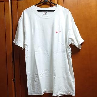 ナイキ(NIKE)のNIKE Tシャツ 未使用(Tシャツ/カットソー(半袖/袖なし))