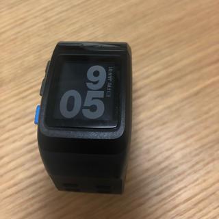 ナイキ(NIKE)のナイキ  時計(腕時計)