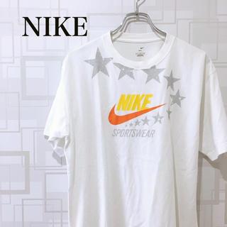 ナイキ(NIKE)の[NIKE] ナイキ Tシャツ 大人気商品(Tシャツ/カットソー(半袖/袖なし))