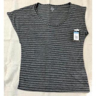 ナイキ(NIKE)の新品 ナイキ レディース  Tシャツ M(ヨガ)