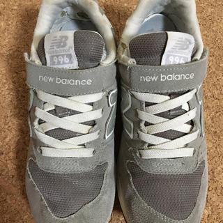 9c7a82a62709e 38ページ目 - ニューバランス 996の通販 8,000点以上 | New Balanceを ...