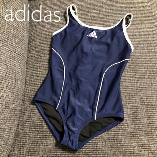 アディダス(adidas)のadidas 水着(水着)
