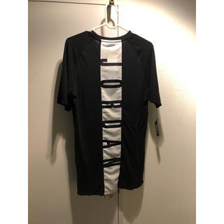 ナイキ(NIKE)のナイキ ジョーダン Tシャツ サイズ S(Tシャツ/カットソー(半袖/袖なし))