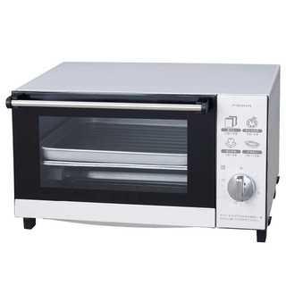 ビッグオーブントースター DOT-1505(その他 )