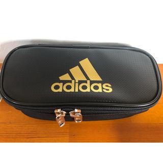 アディダス(adidas)のpippi様 専用(ペンケース/筆箱)