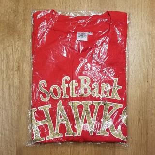 福岡ソフトバンクホークス 2014鷹の祭典ユニフォーム(ウェア)