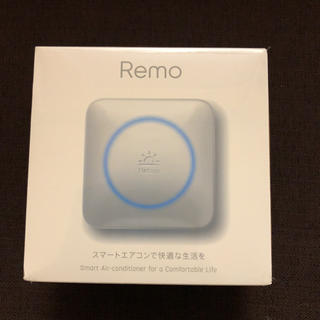 Nature Remo(その他 )