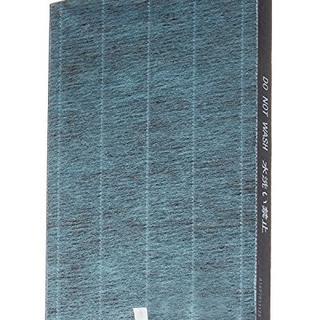 加湿空気清浄機交換用 集じんフィルター FZ-W45HF(空気清浄器)