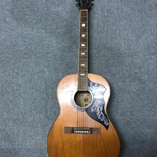 ビンテージギター (アコースティックギター)