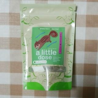 セイカツノキ(生活の木)のラフィネ ハーブティー(健康茶)