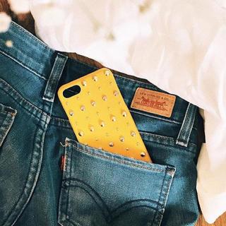 アーバンボビー(URBANBOBBY)の近日再販予定のURBAN BOBBY iphoneケース(iPhoneケース)