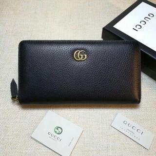 5e7562b9a699 グッチ ロゴ 長財布(メンズ)の通販 93点 | Gucciのメンズを買うならラクマ