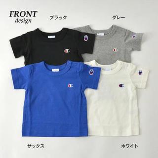 チャンピオン(Champion)のチャンピオン Tシャツ 新品未使用(Tシャツ/カットソー)