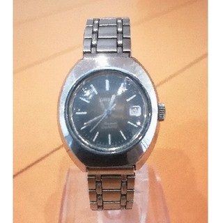 d872e9a159 オリエント(ORIENT)の【ORIENT】AUTOMATIC レディース ヴィンテージ (腕時計)