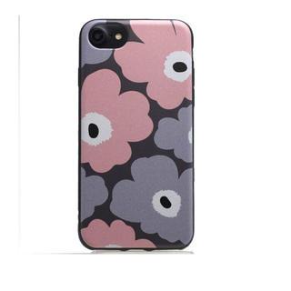 マリメッコ(marimekko)のマリメッコ  i Phoneケース 【GW期間まで限定値引き】(iPhoneケース)