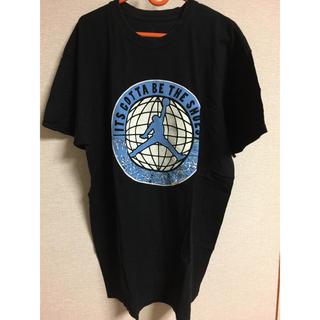 ナイキ(NIKE)のエアジョーダン AIR JORDAN USA tシャツ(Tシャツ/カットソー(半袖/袖なし))