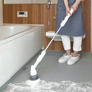 ターボ スクラブ お風呂掃除(その他)