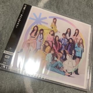 CD(K-POP/アジア)