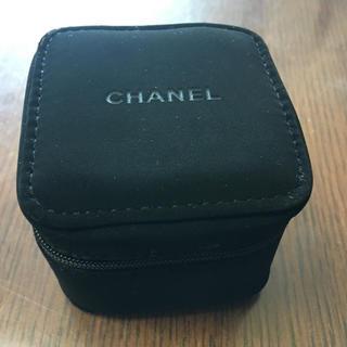 シャネル(CHANEL)のシャネル 時計 箱 空箱(その他)