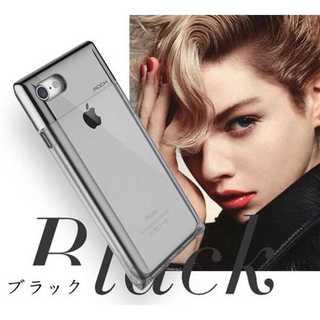 ✨香水ケース✨iPhone 可愛いです♥(iPhoneケース)