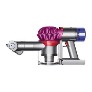ダイソン(Dyson)のダイソン V7 Trigger アイアン/フューシャ HH11MH 新品  (掃除機)