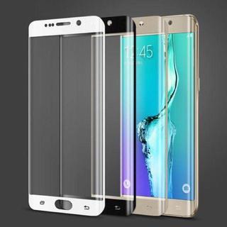 ≪商品詳細≫  【対応機種】  GALAXY S6(SC-05G) GALAXY(iPhoneケース)