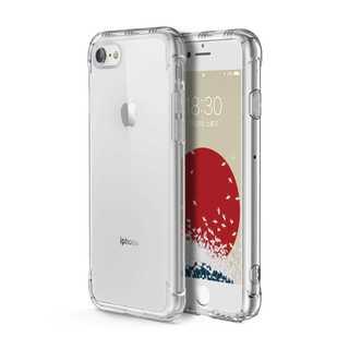 スマホケース iPhone8 / iPhone7 ケース 対応(モバイルケース/カバー)