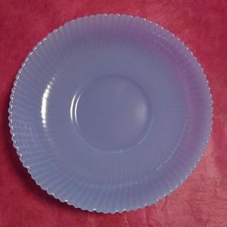 トウヨウササキガラス(東洋佐々木ガラス)のガラスのサラダボール   佐々木硝子(食器)