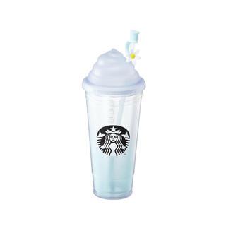 スターバックスコーヒー(Starbucks Coffee)の専用 スターバックス タンブラー2点(タンブラー)