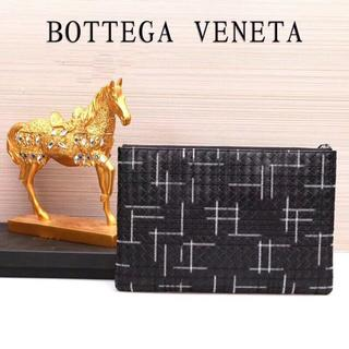 ボッテガヴェネタ(Bottega Veneta)のボッテガヴェネタ クラッチバッグ セカンドバッグ(セカンドバッグ/クラッチバッグ)