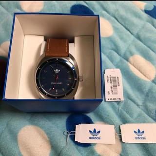 アディダス(adidas)のadidas 時計 (腕時計(アナログ))