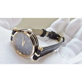 グッチ(Gucci)のGUCCI グッチ 女性用 クオーツ腕時計 電池新品 B2049メ(腕時計)