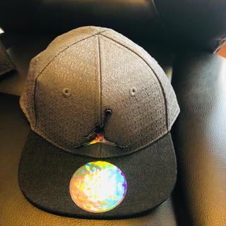 ナイキ(NIKE)のキャップ AirJordan 新品(帽子)