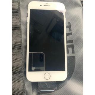 アップル(Apple)のiPhone7 新品(スマートフォン本体)