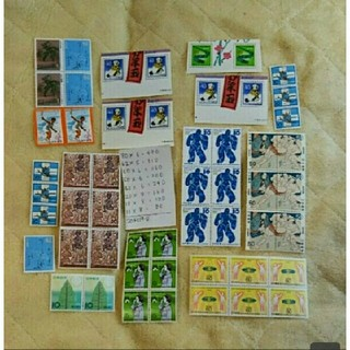 切手2050円分 rudy様(切手/官製はがき)