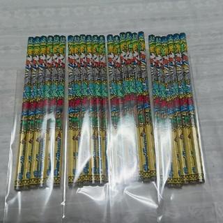 ショウワノート(ショウワノート)のポケモン 鉛筆 2ダース分(24本) 2B(鉛筆)