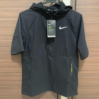 NIKE - 半額以下❣️ナイキ 半袖 ジャケット トップス ウェア