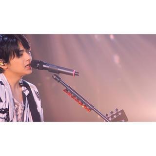 5/5 2部(男性アイドル)