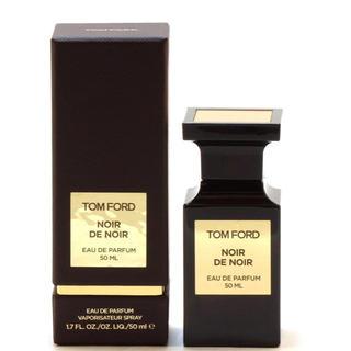 トムフォード(TOM FORD)のTOM FORD   NOIR DE NOIR(ユニセックス)
