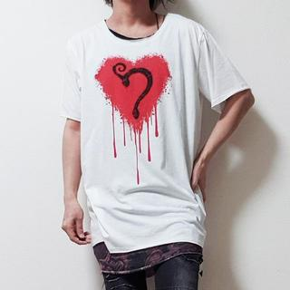 ルグランブルー(LGB)のHYDE Tシャツ 2018 VAMPS ラルク(Tシャツ/カットソー(半袖/袖なし))