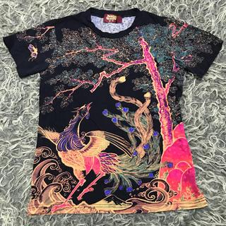 マッシュマニア(mash mania)のTシャツ(Tシャツ(半袖/袖なし))